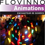 flovinno animation