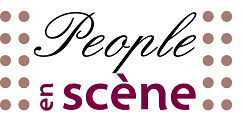 people in scene
